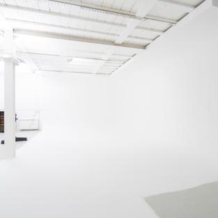 studio 01 g.jpg
