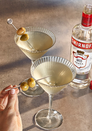 smirnoff dirty martini hand 05_GRADED_with hand 1 copy.jpg