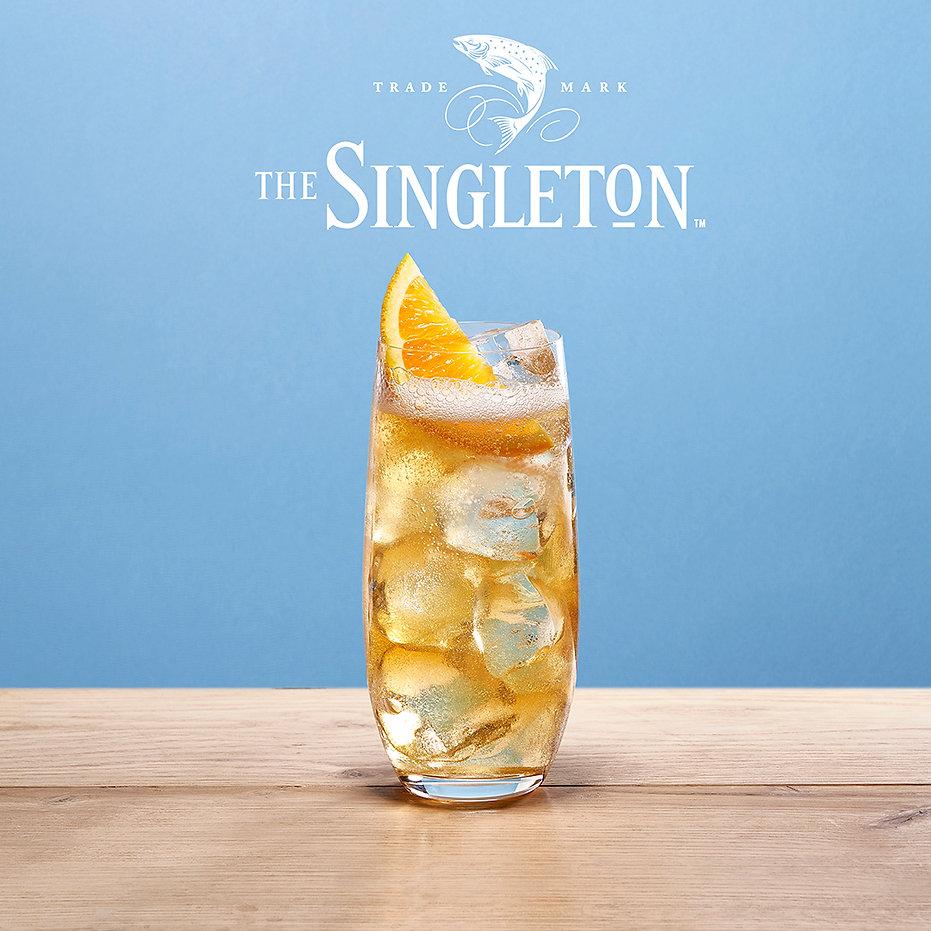 singleton.jpg