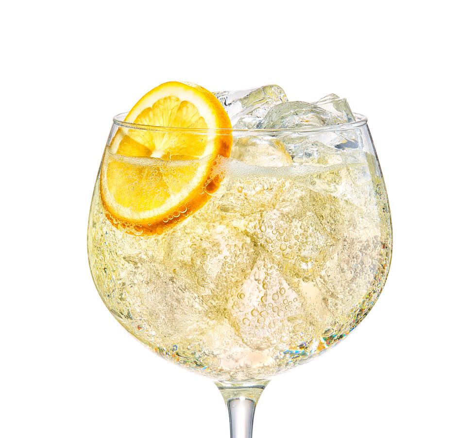 tanqueray sicillian lemon G&T.jpg