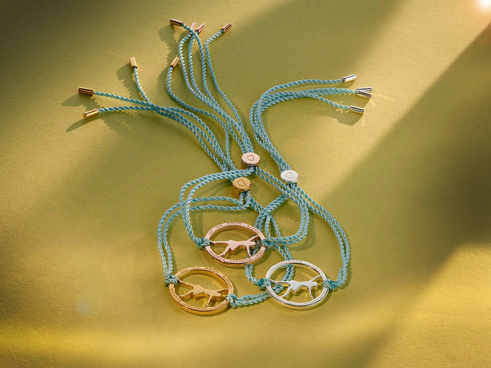 Dasiy Jewellery