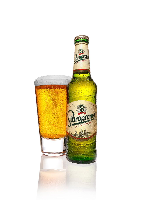 beer_02_v1 flat.jpg