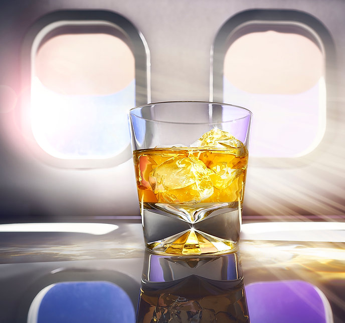 flight whisky 3.jpg