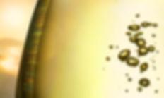 wine bubbles 03.jpg