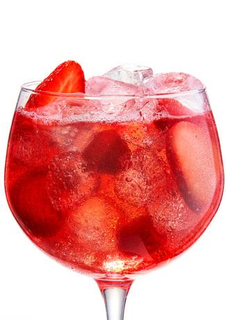 gordons pink spritz.jpg