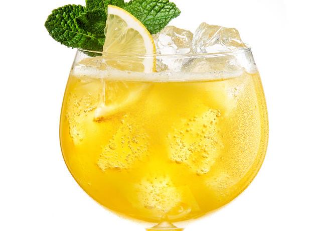 gordons sicillian lemon spritz.jpg