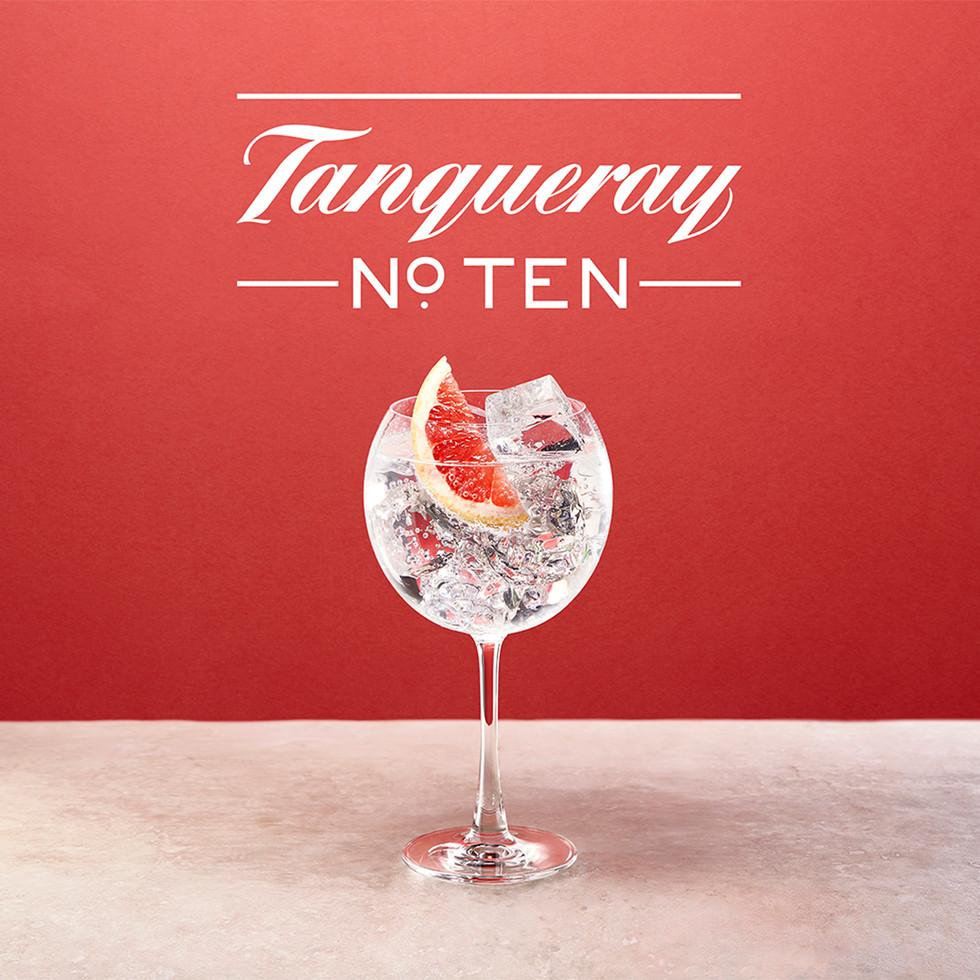 tanqueray10.jpg