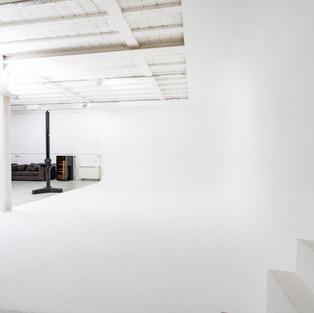 studio 01 h.jpg