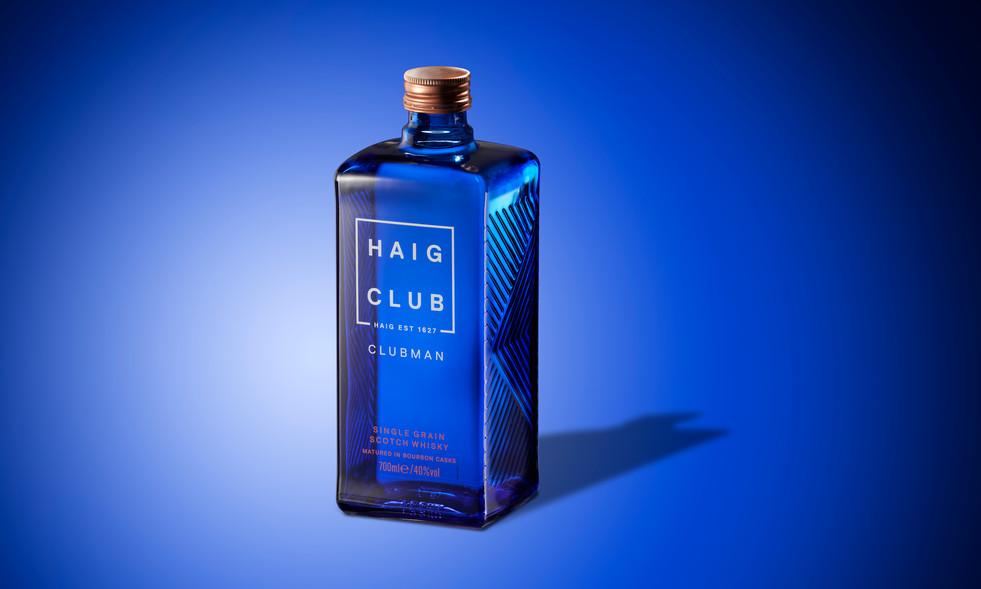 haig_club_clubman_blue.jpg