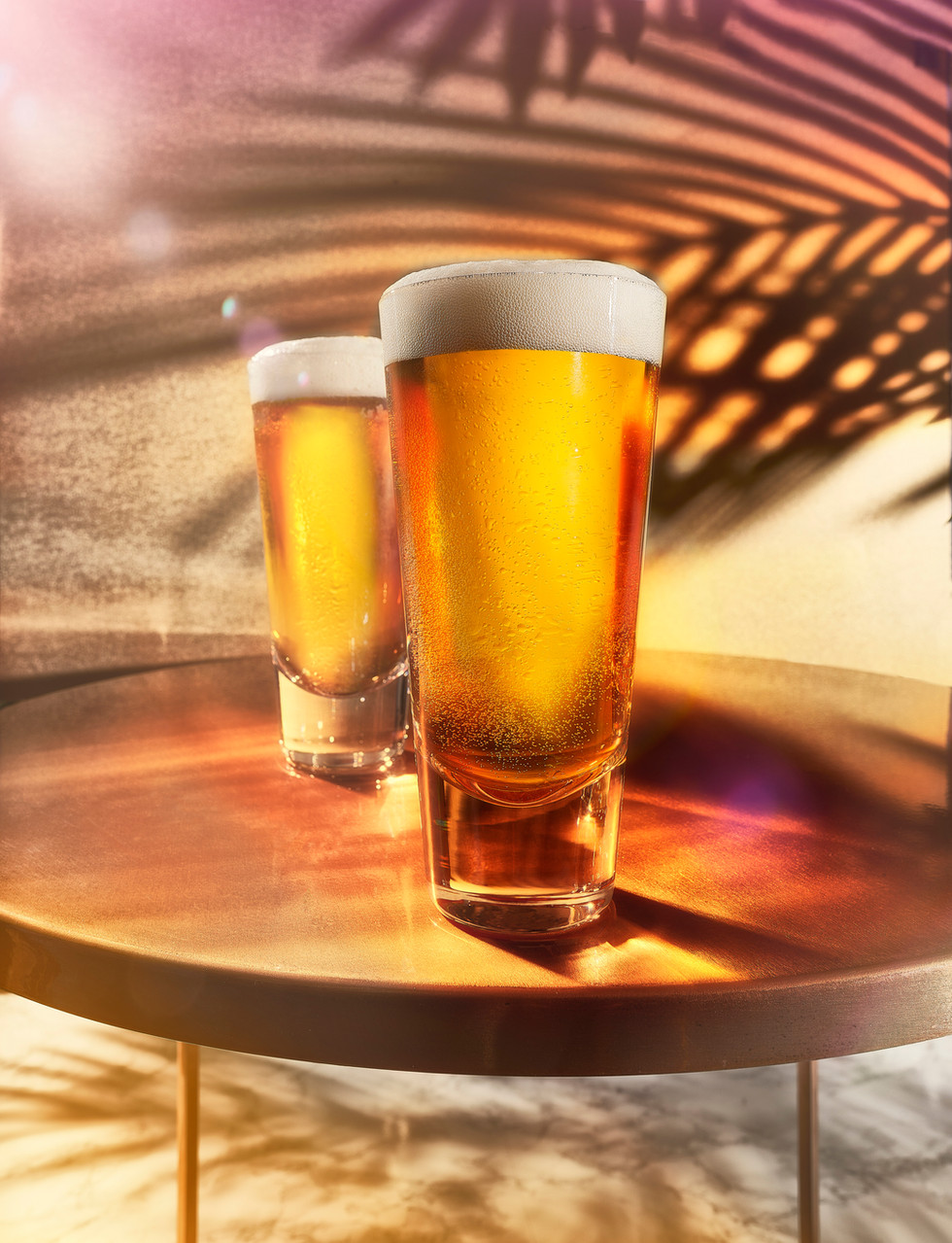 beer_01_v3.jpg