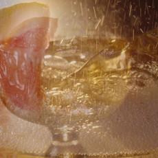 grapefruit cocktail 01.mp4