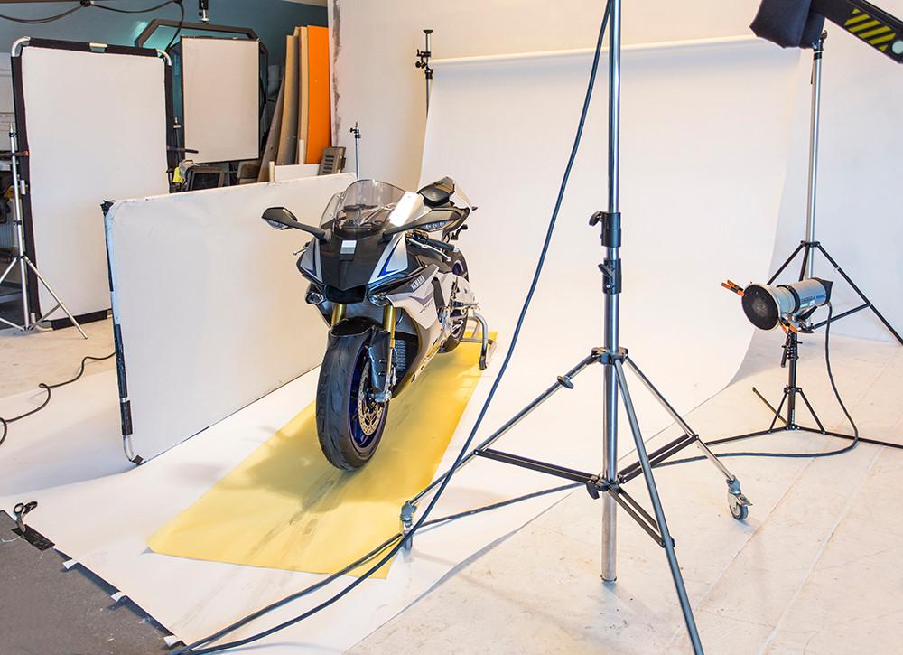 Motorbike Behind Scenes.jpg