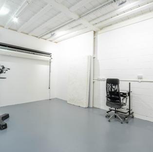 Studio 2_JCB6593.jpg