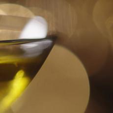 champagne saucer 01 v4.mp4