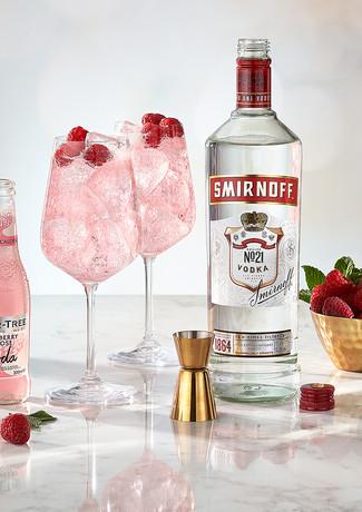 smirnoff ft rasberry.jpg