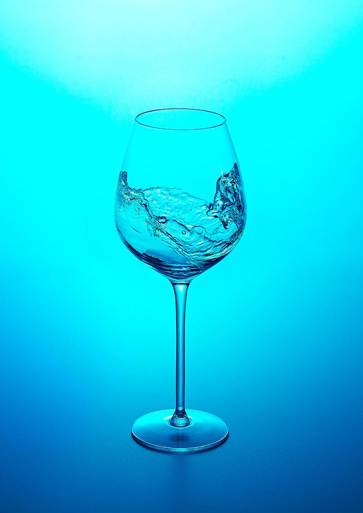Splash Blue.jpg