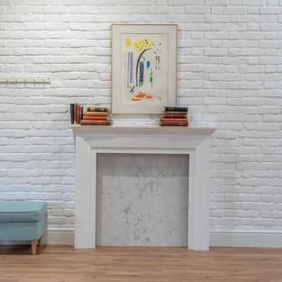 Studio 4_White Brick Wall_JCB6837.jpg