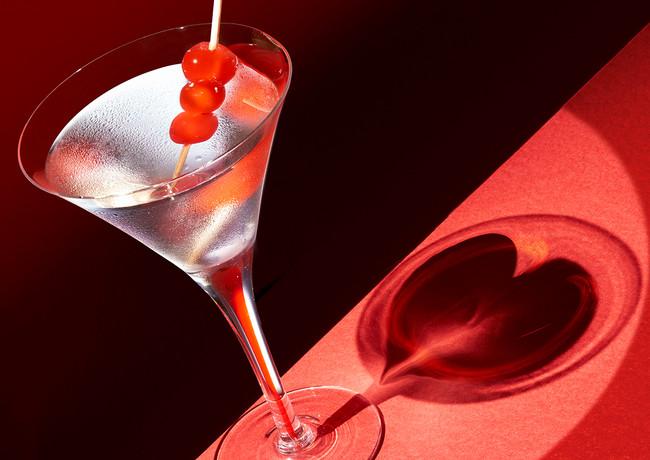 red martini flat.jpg