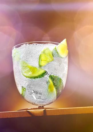lime ice still (1).jpg