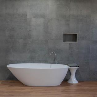 Studio 4_Grey Tile Wall_JCB6836.jpg