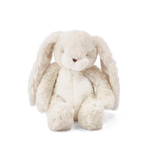 Wee Nibble Bunny (cream)