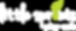 LSPC-FinalLogo-WTSpot_edited.png