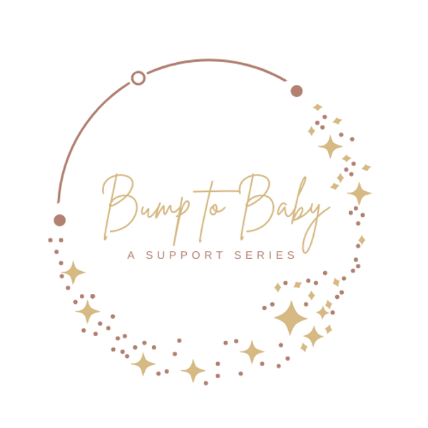 Bump to Baby : a support series (at Shorewood)