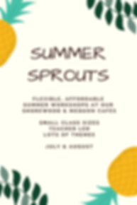 Summer Sprouts.PNG