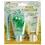 Thumbnail: Hand Sanitizer Packs