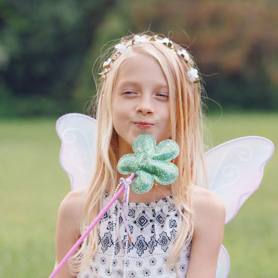 Fairy Worlds : Drop-Off Class (Shorewood)