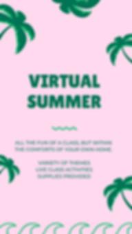Virtual Summer.PNG