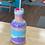 Thumbnail: Rainbow Sand Smoothies