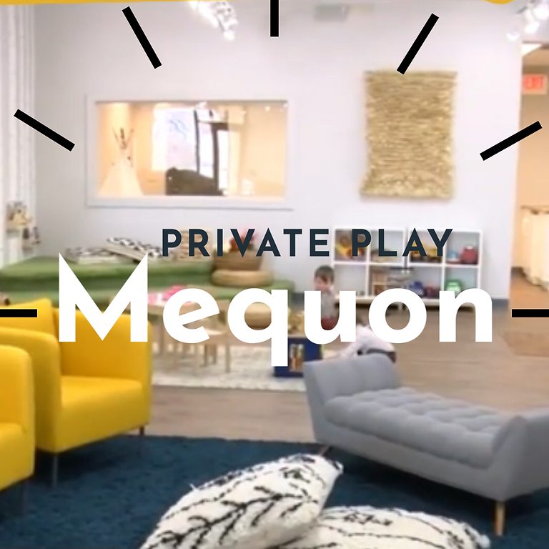 Private Play Mequon