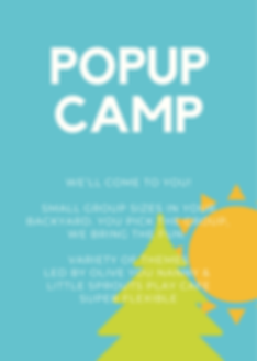 Popup Camp.PNG