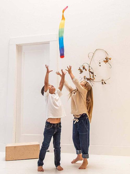 Skytail (Rainbow)