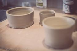 20170617-siggy-potten-23-soc
