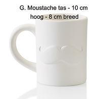 moustache%20tas_edited.jpg