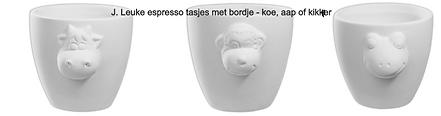 espresso%20tasjes_edited.png