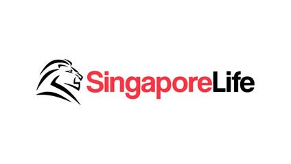 Singapore Life (old identity)