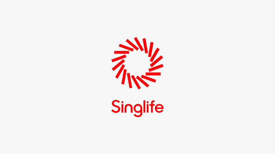 Singlife (new identity)