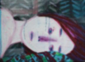 불면증_oil on canvas_24.3x33.4cm_2011.jpg