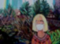 비엔나_65.1 x 90.9cm_oil on canvas_2010.jpg