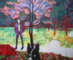 산책_162.2x130.3cm_oil on canvas_2010.jpg