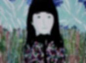 봄_53.0 x 72.7cm_oil on canvas _2010.jpg