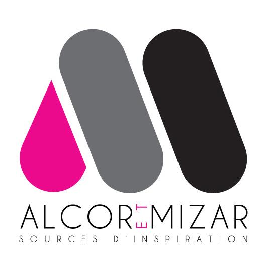 (c) Alcoretmizar.net