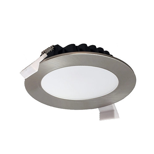 12W SMD DOWNLIGHT (DL1262-SCH-TC)