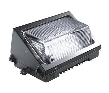 LED Bunker Light (SE-BUN-70W)