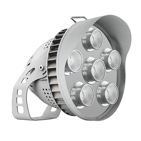 480W HEAVY DUTY SPORT LIGHT  (SPL480W)