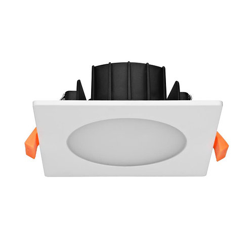 10W SMD SQUARE DOWNLIGHT (DL1365-TC)