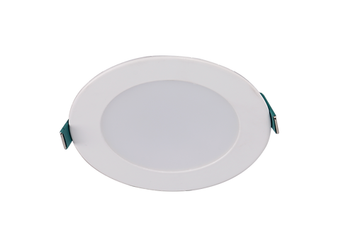 10W SMD DOWNLIGHT (DL1071-TC)